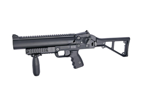 ASG - Brugger & Thomet GL-06 - Airsoft INC. ® store