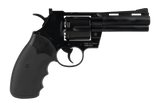 "Cybergun - Colt Python 4"" CO2 - Airsoft INC. ® store"