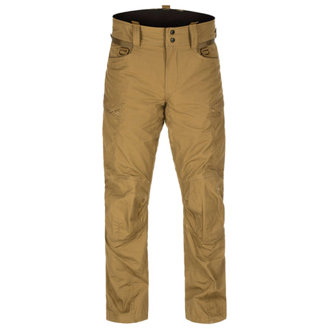 Claw Gear - Operator Combat Pant - Coyote - (Maat 44R/Jeans maat 29/32) - Airsoft INC. ®