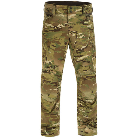 Claw Gear - Operator Combat Pant - Multicam (maat 46R - jeans maat 30/30) - Airsoft INC. ®