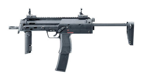 Umarex - Heckler & Koch MP7 A1 GBB - Airsoft INC. ®