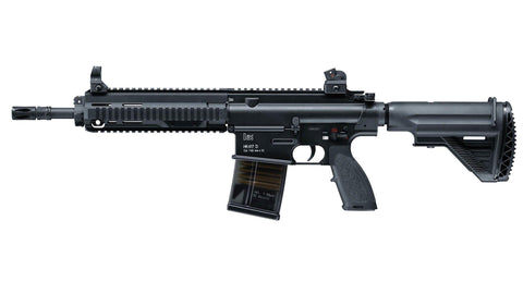 Umarex - Heckler & Koch 417D AEG - Airsoft INC. ®