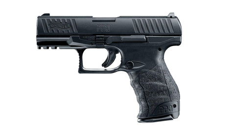 Umarex -Walther PPQ M2 GBB - Airsoft INC. ®