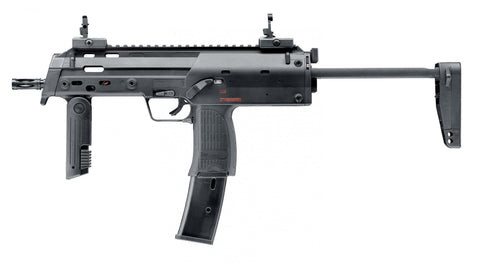 Umarex - Heckler & Koch MP7 A1 AEG - Airsoft INC. ®