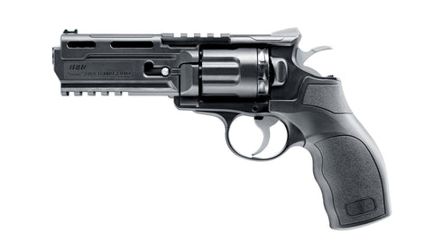 Umarex - Elite Force H8R CO2 Revolver - Airsoft INC. ®