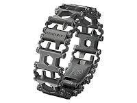 Leatherman - Tread Black LT - Airsoft INC. ®