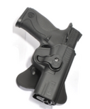 Cybergun - Swiss Arms Holster for Smith& Wesson M&P 9