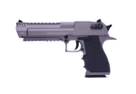 Cybergun - Desert Eagle L6 CO2 (full auto) - Airsoft INC. ®