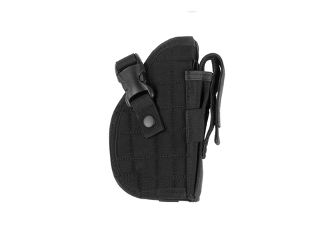 Invader Gear - Belt holster