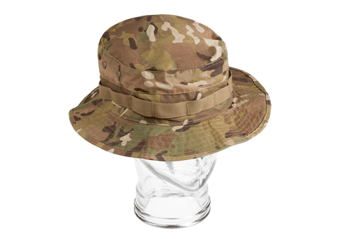 Shadow Strategic - Boonie Hat - UTP - Airsoft INC. ®