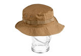 Shadow Strategic - Boonie Hat - Coyote - Airsoft INC. ®