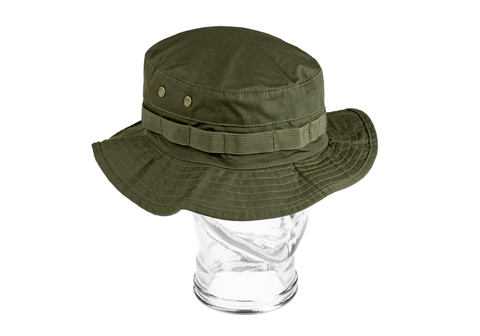 Shadow Strategic - Boonie Hat - OD - Airsoft INC. ®