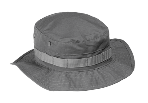 Shadow Strategic - Boonie Hat - Grey - Airsoft INC. ®