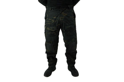 Shadow Elite - Pathfinder Pants - UTP Darknight - Airsoft INC. ®