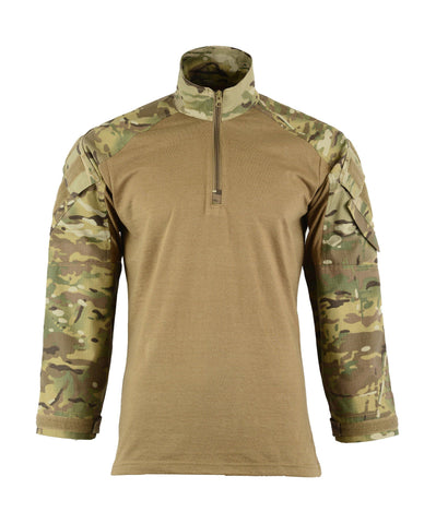 Shadow Strategic - Hybrid Tactical Shirt - UTP - Airsoft INC. ®