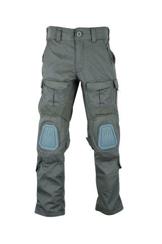 Shadow Elite - Pathfinder Pants - Grey - Airsoft INC. ®