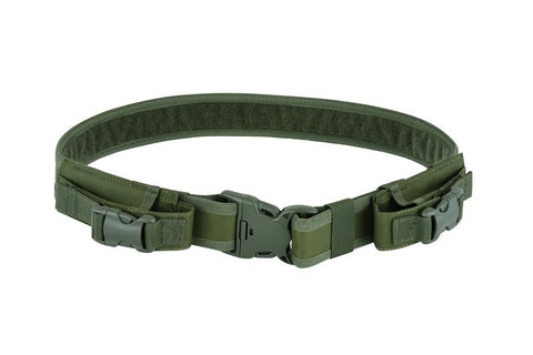 SHS - Tactical Belt
