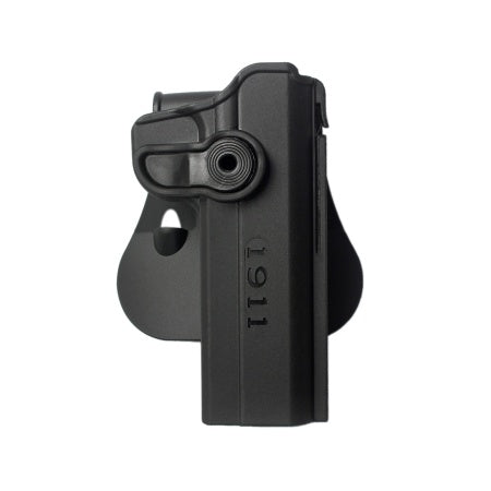 IMI Defense - Roto Paddle Holster for M1911