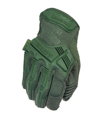 Mechanix - M-Pact Gloves OD - Airsoft INC. ®