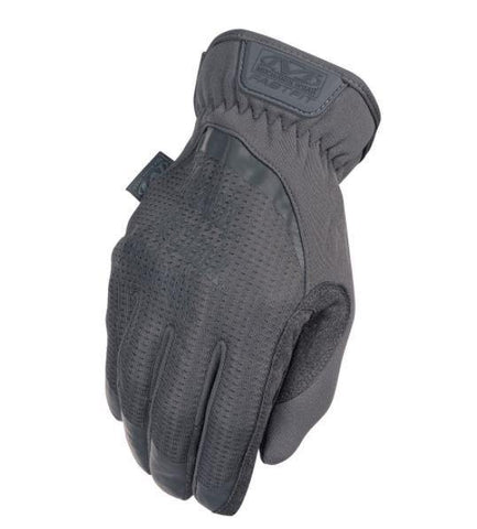 Mechanix - Fast Fit Gloves Wolf Grey - Airsoft INC. ®