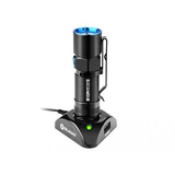 Olight - S10RIII Baton Rechargeable