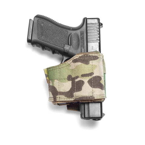 Warrior - Universal Pistol Holster