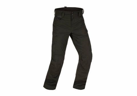Claw Gear - Operator Combat Pant - Black (maat 56R/jeans maat 38/32) - Airsoft INC. ®