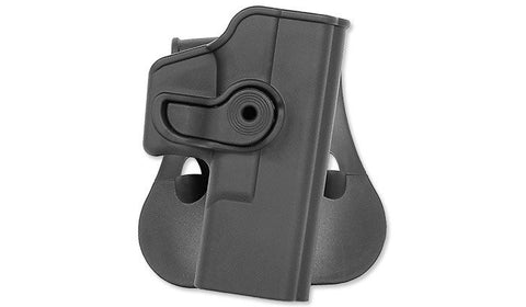 IMI Defense - Roto Paddle Holster Glock 19