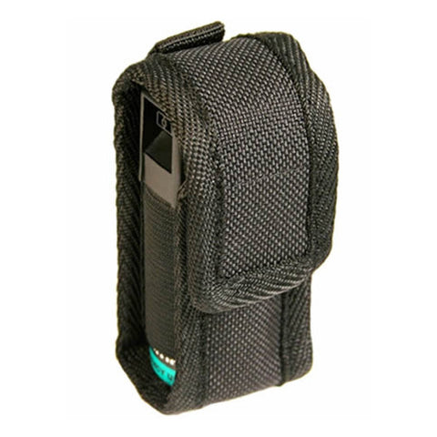 TIW Defence spray Holster