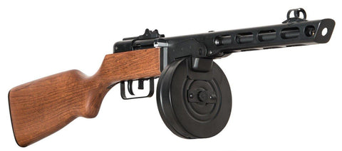 Ares - PPSH '41 EBB - Airsoft INC. ® store
