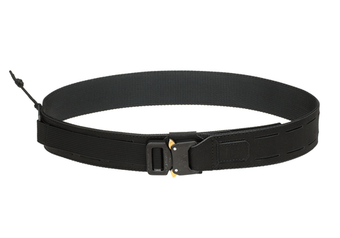 Claw Gear - KD One Belt Black