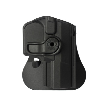 IMI Defense - Roto Paddle Holster for Walther PPQ