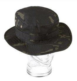 Shadow Strategic - Boonie Hat - UTP Darknight - Airsoft INC. ®