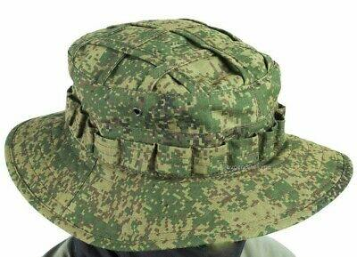 Shadow Strategic - Boonie Hat - Russian Digi - L - Airsoft INC. ®