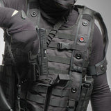 Simgun Gaming - Torso centrale unit - Airsoft INC. ®