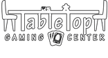 Tabletop Gaming Center | United States