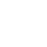 Eco Rides Store