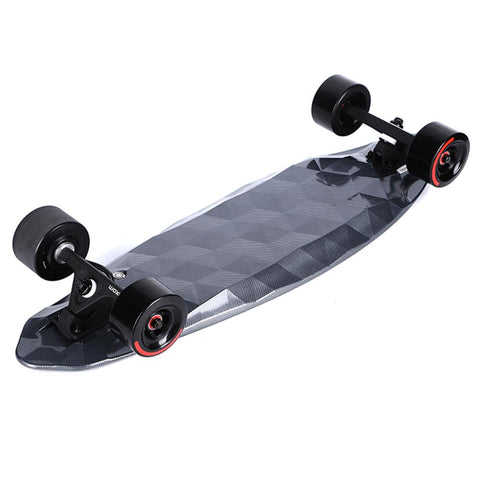 Max2 Pro Electric Skateboard