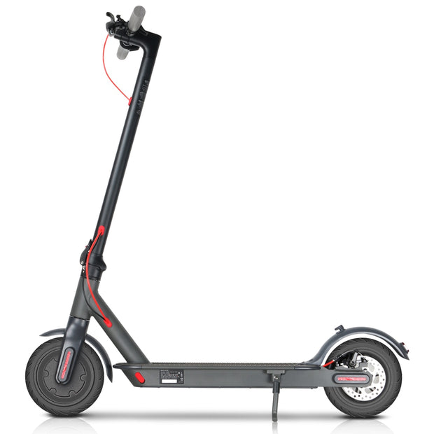 Foldable Two Wheel Scooter