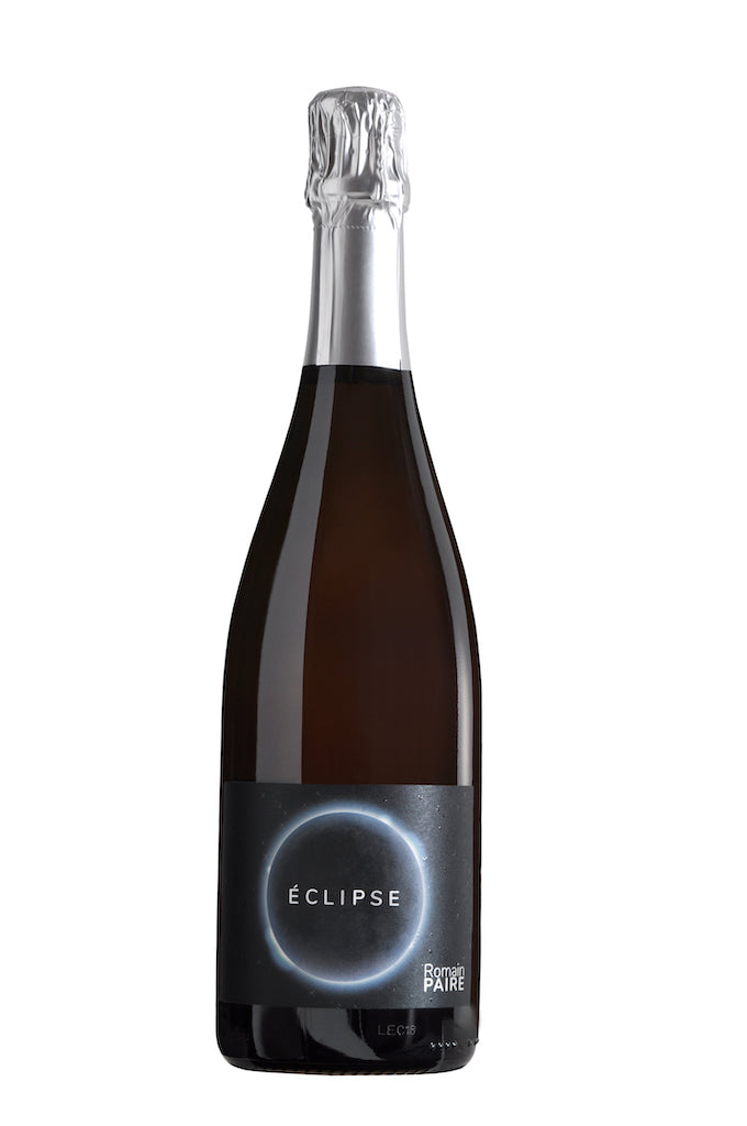 Petillant Rosé Eclipse