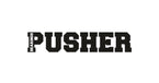 PusherBearings