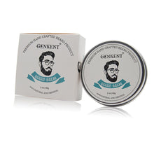 Load image into Gallery viewer, Natural Beard Styling Moustache Balm