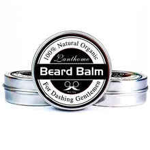 Load image into Gallery viewer, Best Beard Growth Gift Balm