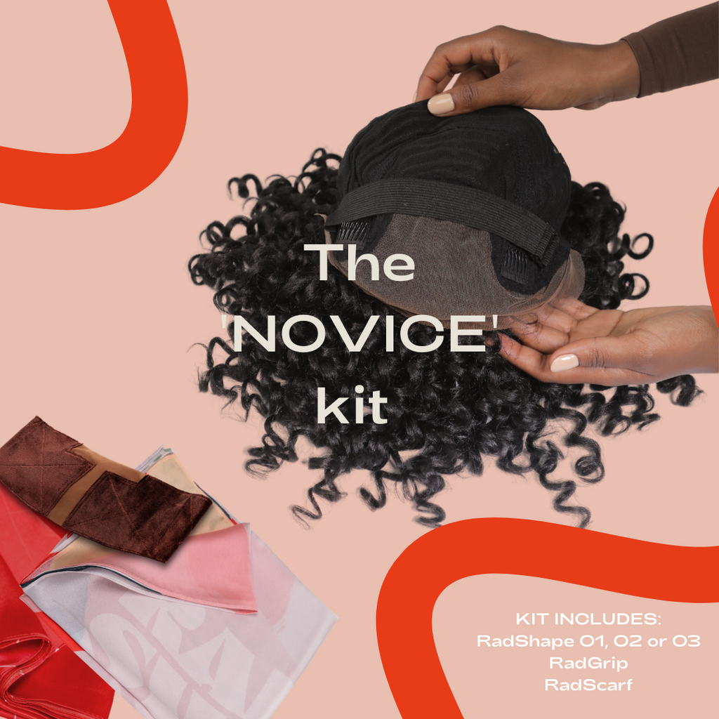 The Novice Kit