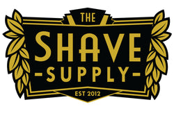 The Shave Supply