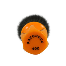 Load image into Gallery viewer, RazoRock 400 Synthetic Shaving Brush