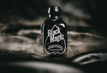 Load image into Gallery viewer, The Holy Black- Black Magic Talking Spirit Box Set