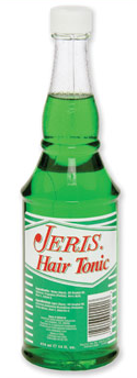 Jeris Hair Tonic