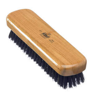 Kent CC2 Clothing Brush