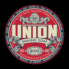 Load image into Gallery viewer, Moon Soaps- Union
